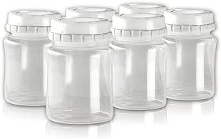 Rumble Tuff Storage Bottles Set