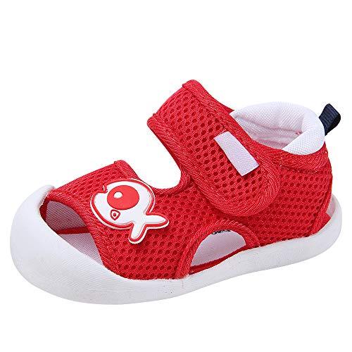 SAGUARO Kids Boys Girls Slip On Water Shoes Aqua Socks Pool Beach 5 Colors 25-40