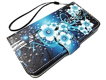 zte z798bl phone case