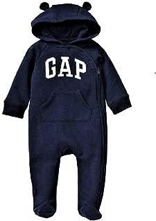 Best baby gap bear logo Reviews