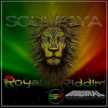Royal Riddim