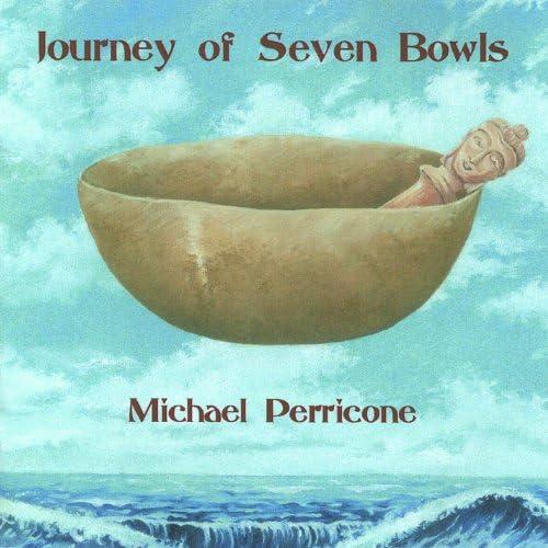 Michael Perricone