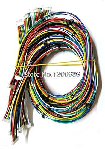 Davitu Electrical Equipments Supplies Philadelphia Kansas City Mall Mall - 1.5M Custom Cables 1M 0.