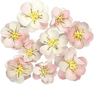 Prima Marketing Cherry Blossom Flowers - Mae Ella