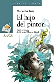 El hijo del pintor (LITERATURA INFANTIL - Sopa de Libros)