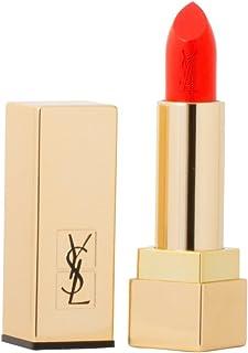 Yves Saint Laurent - Barra de labios rouge pur couture