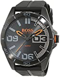 Hugo Boss Orange 1513452 - Reloj de pulsera para hombre