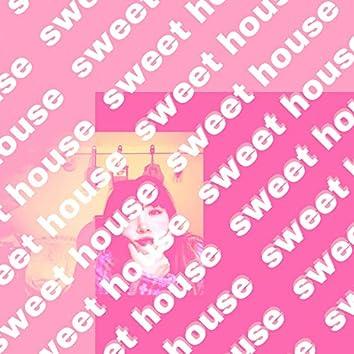 sweet house (feat. mabanua)