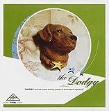 Songtexte von Dodgy - The Dodgy Album