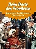Sternstunden d. DDR-Humors 19531954 (20) Beim Barte des Propheten (Sternstunden des DDR-Humors)
