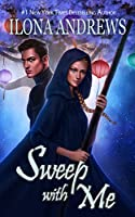 Book 4.5: SWEEP WITH ME