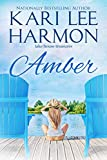 Amber (Lake House Treasures Book 2) (English Edition)