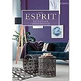 ハーモニック カタログギフト ESPRIT (エスプリ) ビビット 包装紙:グランロゼ