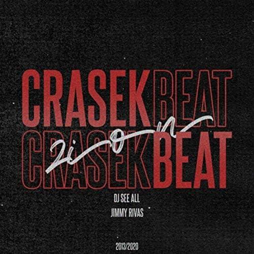 Crasekbeat