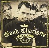 Songtexte von Good Charlotte - Greatest Hits