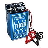 Cevik CE-THor150–Chargeur/Démarreur de Batterie Professionnel