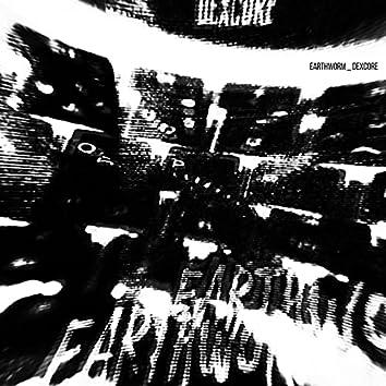 EARTHWORM (feat. MAKITO)
