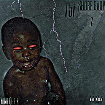 757 Shore Baby 2