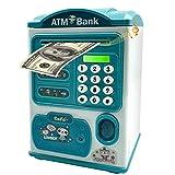 Beaulyn Talking Piggy Banks, Money...