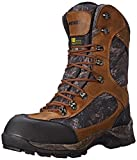 Top 10 Northside Insulated Hunting Boots