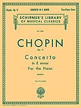 Best chopin piano duet Reviews