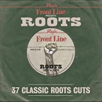 Front Line Presents Roots