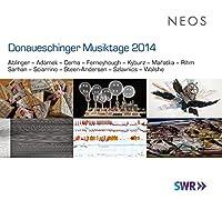 Various: Donaueschinger Musikt