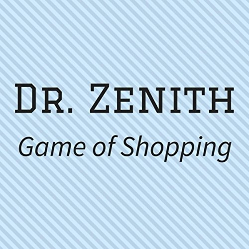 Game of Shopping