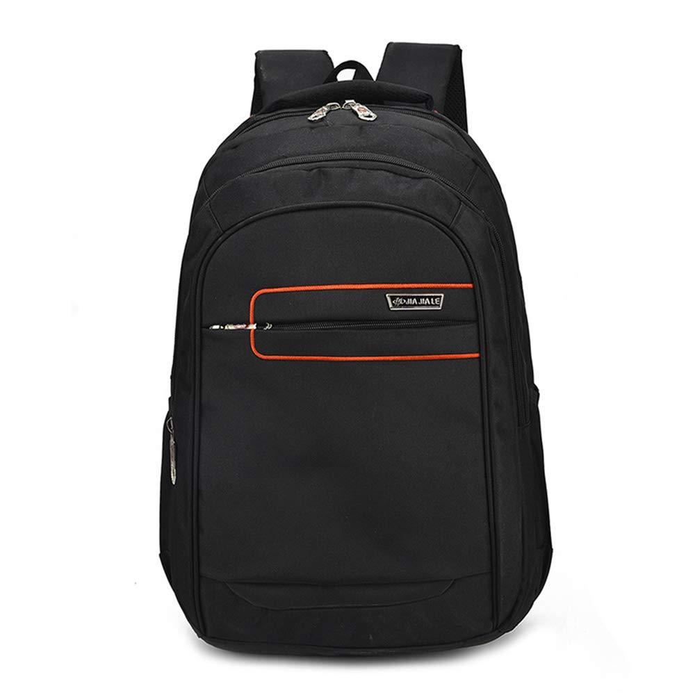 Kadi Jinwei肩バックパック多機能大空間バックパック1286
