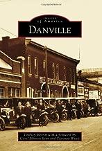 Danville (Images of America)