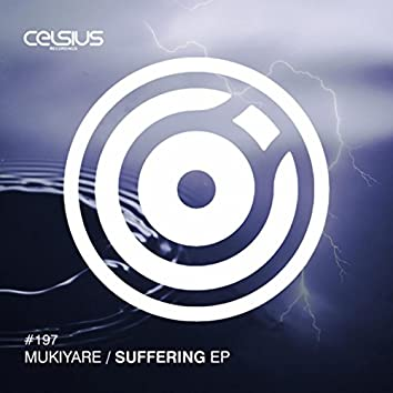 Suffering EP