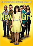 New Girl 35cm x 49cm 14inch x 20inch TV Show Waterproof Poster *Anti-Fading* 8WP/712102513