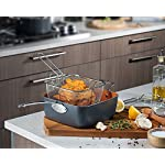 Gotham-Steel-1752-Ultimate-15-Piece-All-in-One-Chefs-Kitchen-Set-with-Non-Stick-Ti-Cerama-Copper-Coating–Includes-Skillets-Stock-Pots-Deep-Fry-Basket-and-Shallow-Square-Pan