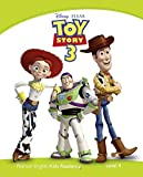 Penguin Kids Disney: Level 4 Toy Story 3