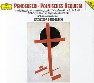 Polish Requiem