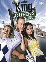 King of Queens - Season 4
