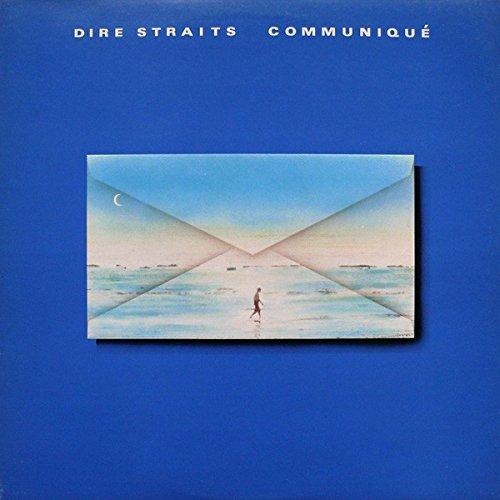 Dire Straits: Communiqué