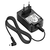 Outtag Ladegerät 20W Netzteil 5V 4A AC Adapter für Lenovo Ideapad 100S-11IBY 80R2,100S 11.6' (Intel Atom Z3735F); ADS-25SGP-06 05020E,Miix 300 300-10IBY 80NR0022UK, Miix 310-10ICR-80SG 80SG001FUS
