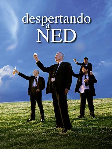 Despertando a Ned