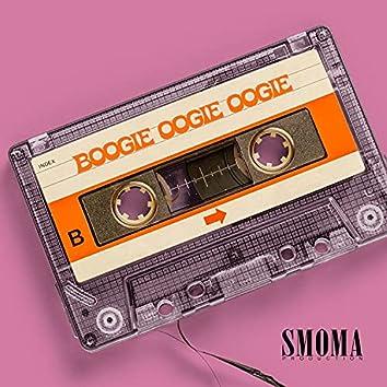 Boogie Oggie Oggie