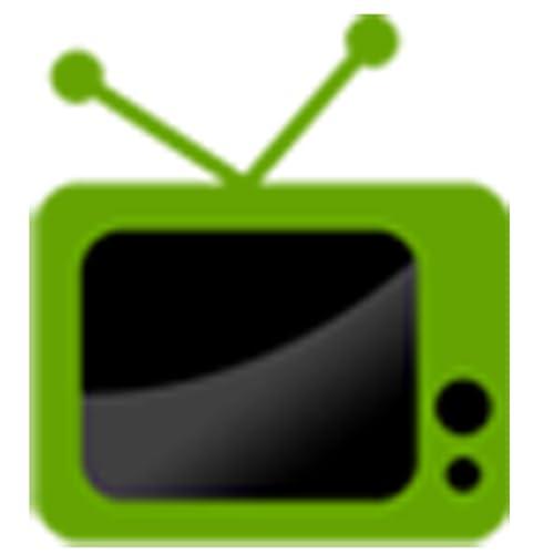 IslamBox for Fire TV