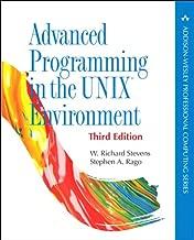 Best the unix programming environment ebook Reviews