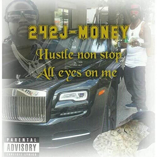 242 J-Money