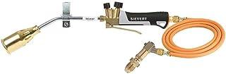 Sievert PRM3444KIT zestawy latarek gazowych i akcesoria