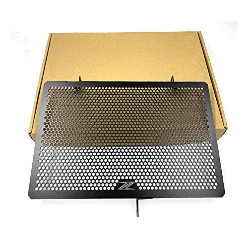 radiador z750 de la marca HLXD