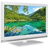 Grundig 22VLE7222WF TV Ecran...
