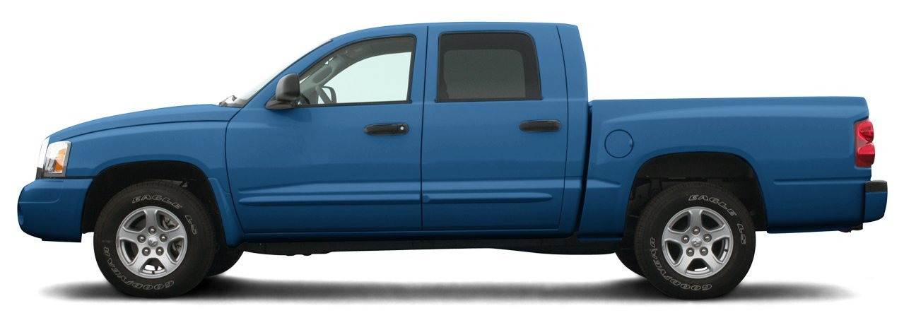 Amazon 2005 Dodge Dakota Reviews and Specs Vehicles