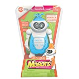 image of mobot, a little robot voice recorder and changer, one of our picks of the must have toys 2021