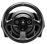 Volante para PS4,PS3 y PC Thrusmaster