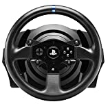 Thrustmaster T300 RS - Volante - PS4 / PS3 / PC -...